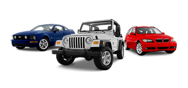 Used Cars And Trucks >> Sell My Car Los Angeles Cash For Cars Trucks And Suvs Now